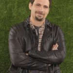 Jeremy Sisto Age, Weight, Height, Measurements