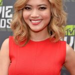 Jessica Lu Bra Size, Age, Weight, Height, Measurements