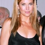 Jill Goodacre Bra Size, Age, Weight, Height, Measurements