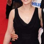 Joanna Page Bra Size, Age, Weight, Height, Measurements