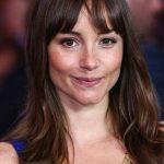 Jocelin Donahue Bra Size, Age, Weight, Height, Measurements