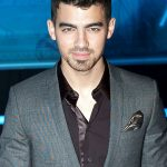 Joe Jonas Age, Weight, Height, Measurements