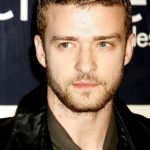 Justin Timberlake Age, Weight, Height, Measurements