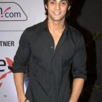 Karan Wahi Age, Weight, Height, Measurements