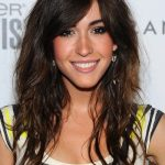 Kate Voegele Bra Size, Age, Weight, Height, Measurements
