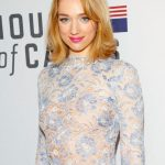 Kristen Connolly Bra Size, Age, Weight, Height, Measurements