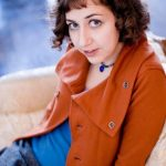 Kristen Schaal Bra Size, Age, Weight, Height, Measurements