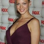 Kristin Lehman Bra Size, Age, Weight, Height, Measurements