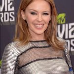 Kylie Minogue Bra Size, Age, Weight, Height, Measurements