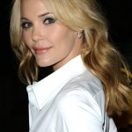 Leslie Bibb Bra Size, Age, Weight, Height, Measurements