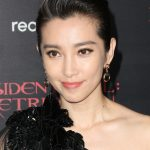 Li Bingbing Bra Size, Age, Weight, Height, Measurements
