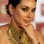 Lisa Ray Bra Size, Age, Weight, Height, Measurements