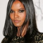Liya Kebede Bra Size, Age, Weight, Height, Measurements