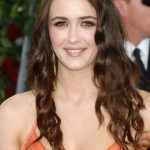 Madeline Zima Bra Size, Age, Weight, Height, Measurements