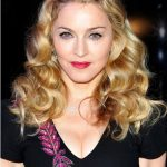 Madonna Bra Size, Age, Weight, Height, Measurements