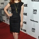 Maria Thayer Bra Size, Age, Weight, Height, Measurements
