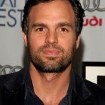 Mark Ruffalo Age, Weight, Height, Measurements