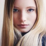 Maud Welzen Bra Size, Age, Weight, Height, Measurements