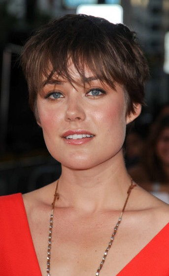 Megan Boone Megan Boone Bra Size, Age, Weight, Height, Measurements