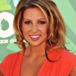 Miriam McDonald Bra Size, Age, Weight, Height, Measurements