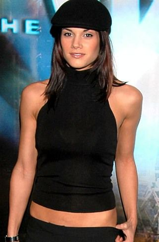 missy peregrym heroesmissy peregrym 2016, missy peregrym and ben bass, missy peregrym boyfriend, missy peregrym heroes, missy peregrym facebook, missy peregrym film, missy peregrym height and weight, missy peregrym news, missy peregrym abs, missy peregrym filmography, missy peregrym haircut, missy peregrym fan, missy peregrym interview, missy peregrym 2015, missy peregrym instagram, missy peregrym twitter, missy peregrym фильмы, missy peregrym and husband, missy peregrym site