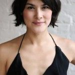 Mizuo Peck Bra Size, Age, Weight, Height, Measurements