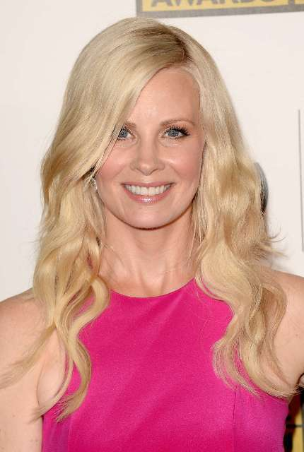 Monica Potter Monica Potter Bra Size, Age, Weight, Height, Measurements