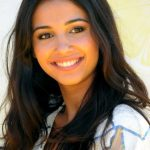 Naomi Scott Bra Size, Age, Weight, Height, Measurements