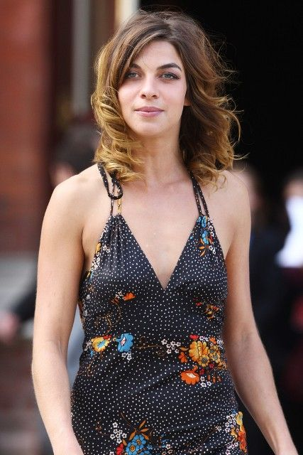 natalia tena game of thrones