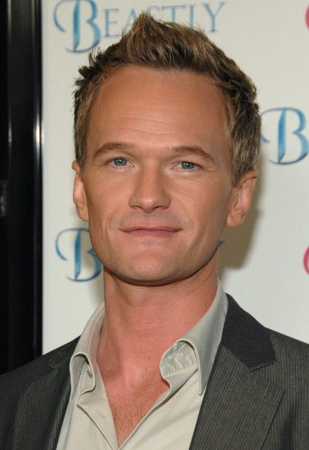 Neil Patrick Harris Age, Weight, Height, Measurements