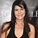 Patricia Velásquez Bra Size, Age, Weight, Height, Measurements