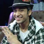 Raghav Juyal Age, Weight, Height, Measurements