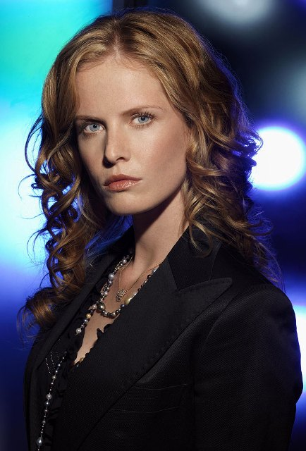 rebecca mader bra size  age  weight  height  measurements