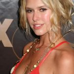 Sarah Wright Bra Size, Age, Weight, Height, Measurements