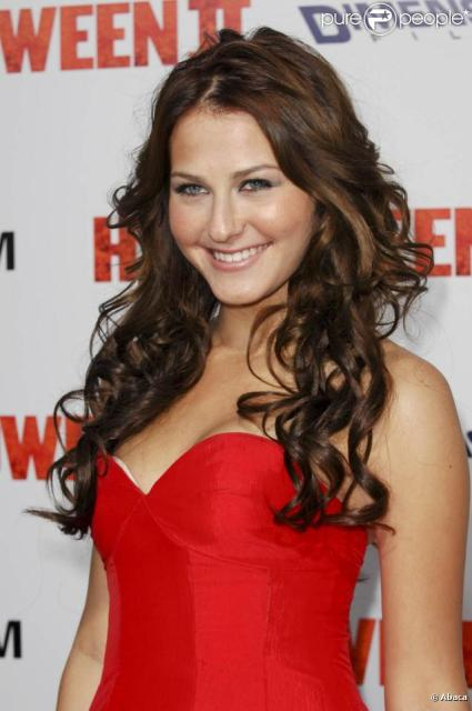 Scout Taylor Compton Bra Size Age Weight Height