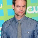 Shane West Age, Weight, Height, Measurements