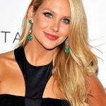 Stephanie Pratt Bra Size, Age, Weight, Height, Measurements