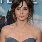 Stephanie Szostak Bra Size, Age, Weight, Height, Measurements