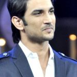 Sushant Singh Rajput Age, Weight, Height, Measurements