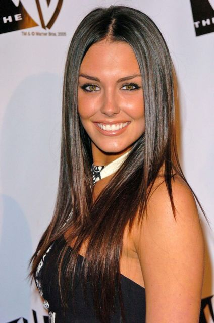 ffc55837ba6 Taylor Cole Bra Size, Age, Weight, Height, Measurements - Celebrity ...