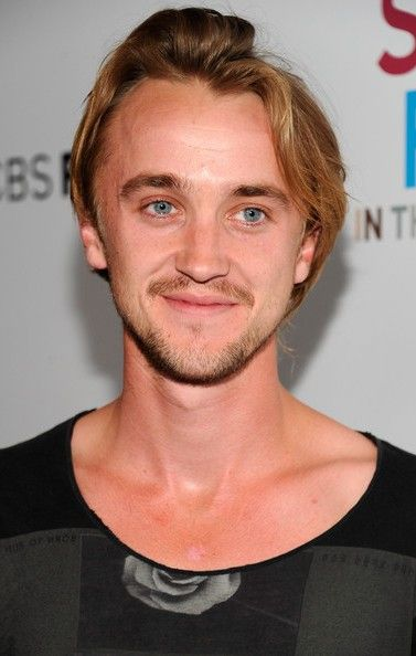 Tom Felton Age Weight Height Measurements Celebrity Sizes