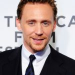 Tom Hiddleston Age, Weight, Height, Measurements