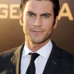 Wes Bentley Age, Weight, Height, Measurements