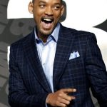 Will Smith Age, Weight, Height, Measurements