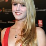 Yvonne Zima Bra Size, Age, Weight, Height, Measurements