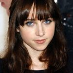 Zoe Kazan Bra Size, Age, Weight, Height, Measurements