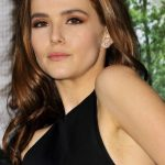 Zoey Deutch Bra Size, Age, Weight, Height, Measurements