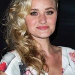 AJ Michalka Bra Size, Age, Weight, Height, Measurements