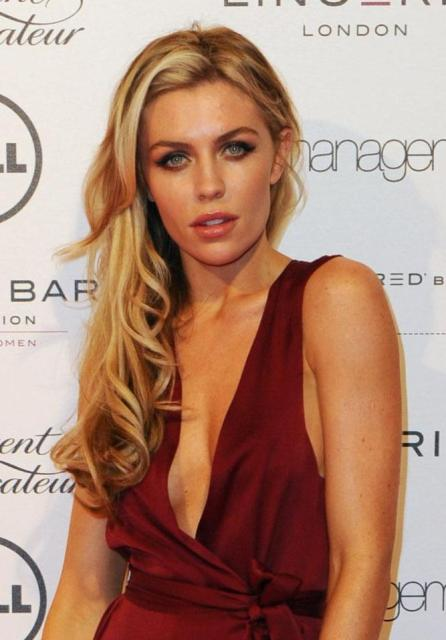 Abbey Clancy Bra Size Age Weight Height Measurements