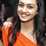 Abigail Jain Bra Size, Age, Weight, Height, Measurements